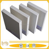 white forex PVC sheets / boards / black rigid PVC celuka sheets