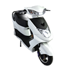 China factory directly eco 1000w adult electric motorcycle scooter for sale