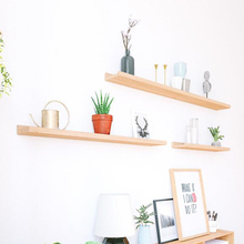 Home <strong>Furniture</strong> Factory OEM 2018 Wall Floating Shelves
