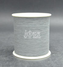 Reflective yarn for weaving shoelace/ribbon/mesh-belt/fabric tape