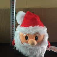 inspection service of plush toy jiangsu nanjing yangzhou final random check FBA Testing
