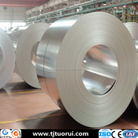 cheap roofing materials of galvanized steel coil/ galvanized steel sheet in coils