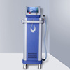 top hair removal diode laser system diode laser therapy equipment power diode laser fda approval