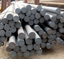 hot rolled 1026 steel round bar for building construction