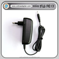 China factory hot sale ! electric ac adapter, power supply