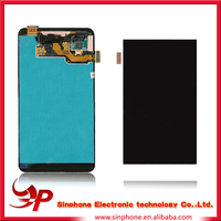 for Samsung galaxy s4 lcd screen Motherboard price