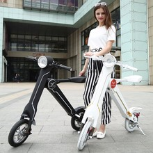 electric scooter Adults China small enclosed car mobility scooter 36v 240w 9ah 2 wheel 1 seat handicapped scooter