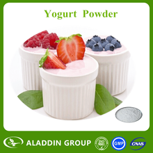 5 probiotics yogurt powder to good yogurt making