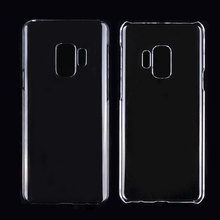 free sample phone accessories for samsung galaxy s9/s9plus cell phone case