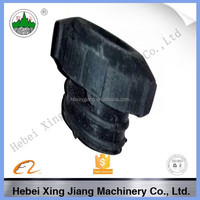 TY295IT Jiangdong Oil Filter Cap For Dong Fang Hong Tractor Engine