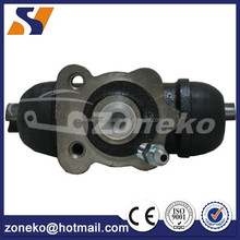 Used For TOYOTA 47570-33010 Wheel Brake Cylinder Supplier