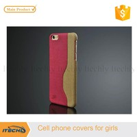 Wholesale Products for Girl Cell Phone Covers Wallet Case for iphone 6 Leather Covers
