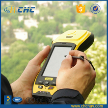 CHC LT500T GNSS new portable geophysical equipment for surveying