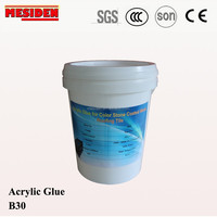 Cheap Acrylic Glue for Coil Sheet