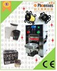 Top Premium Taiwan Automatic Bubble Tea Cup Sealing Machine