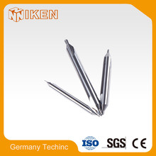 High Precision carbide centre drill /High Quality CNC Cutting Tools