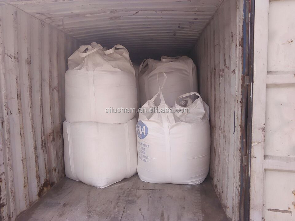 low price China manufacturer Quick Lime (CaO) - Quick Lime Powder - Purity >90% with ISO