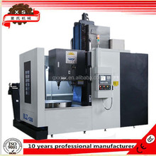 BLZ-1200 CNC Violence large vertical drill machine