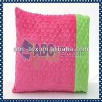 Professional In Linen Cushion Cover In Stock CC017