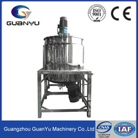 The Most Popular Factory Price Helical Ribbon Mixer Machine In Kota Kinabalu