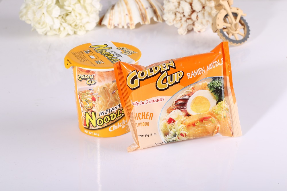 KING DAVID FOOD BRANd INSTANT RAMEN NOODLES FROM CHINA SUPPLIER CUSTOMIZE FLAVOR