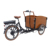 Adult Pedal Three Wheel Cheap Price China Wholesale Shopping Use Cargo Bike, Hot Selling Electric Cargo Tricycle