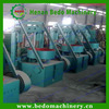 Coal Honeycomb Briquette Making Machine&Honeycomb Briquette Press Machine &Coal Honeycomb Briquette Machine