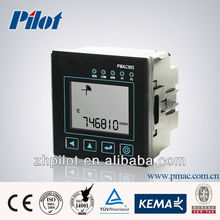 PMAC905 LCD three phase kWh Smart Energy Meter