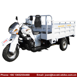 Chinese Motorcycle Brands Lifan 200cc Motorcycle Engines Price Big Tricycles Trike Scooter with Three Wheel