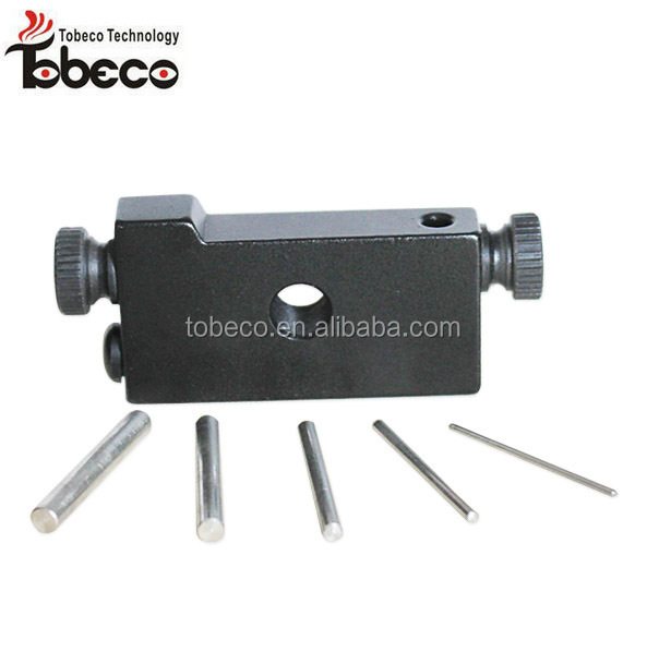 DIY ohm new design RDA coil jig v2 tobeco atomizer coil jig v2 in stock