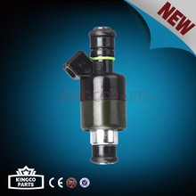 Fuel Injector Nozzle For Daewoo 17109450