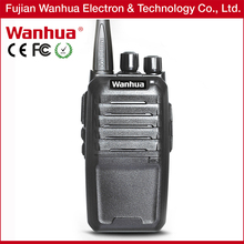 Specifications police handheld two way radio long distance walkie talkie