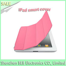 Wholesale smart case for ipad 2 from best supplier
