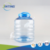 /product-detail/2017-new-best-price-storage-20-liter-2-in-1-18-9-litre-10-1-5-wholesale-large-jug-jars-plastic-half-1-2-gallon-water-bottle-60735400250.html