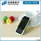2g Low Cheap Price Simple Mobile Used Phone Cellphone GSM 900/1800MHz Xpress for nokia 5000 105 1050 3310 1280 1650
