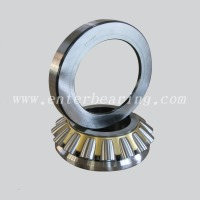 29434EM thrust roller bearing china manufacturer high precision