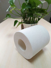 3 ply soft toilet paper for bathroom