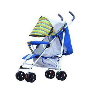 baby stroller baby jogger/valco baby stroller/battery operated baby stroller with music