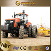 FOTON farm tractors and equipments M604-B tractor parts
