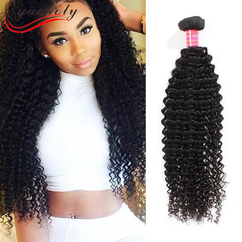 Wholesale Mongolian Human Hair Weave Online Buy Best Mongolian