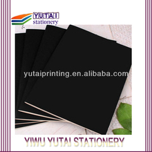 Wholesale Manufacturer High Quality SketchBook,100 Sheet Art SketchBook