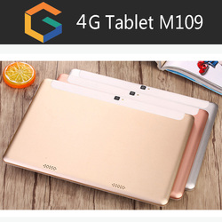 10 inch Android Tablet 32GB Touch screen android Commercial OEM wifi 10 inch tablets with ce fcc rohs