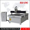 Top class components advertising machine stone/Plexiglas/PVC/PCB cutting CNC router