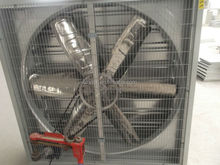 greens greenhouse parts sale/ventilation exhaust fan price