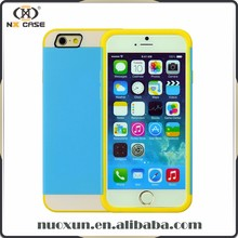 Top quality design case customise cover for iphone