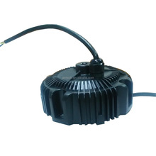 waterproof constant current 120w hytec led driver 3600ma with CE/SAA/CCC/TUV approved