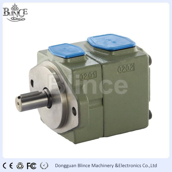 12 volt hydraulic pump motor hydraulic vane pump for mini for 12 volt hydraulic pump motor