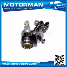Auto parts front lower 555 ball joint for TOYOTA CARINA Mk/COROLLA 43330-29139 43330-29138 43330-29137 43330-29136 43330-29135