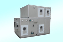 HVAC 70kw cooling air handling unit prices