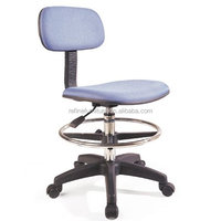 high quality executive swivel lab chair stool RF-Z038B